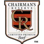 Chairmans-Reserve