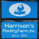 Harrison-Poultry