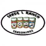 Spade-L-Ranch-Seasonings
