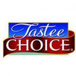 Tastee-Choice