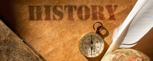 about-us-history