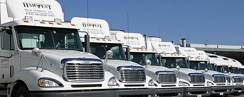 about-us-trucks-harvest