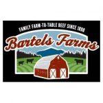 bartels-farms