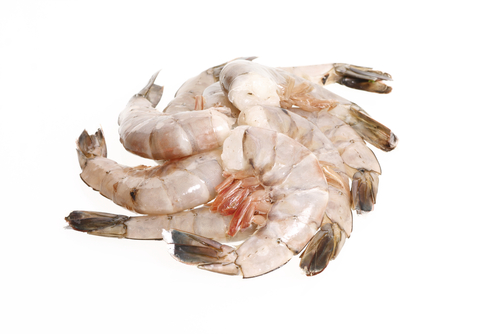 seafood-products
